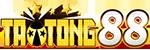 คาสิโนออนไลน์ ล่าสุด Taotong88